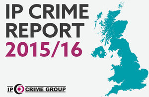 s300_ip-crime-report-2016-cover-image-for-web